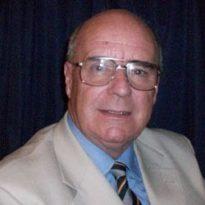 Bill McQuade