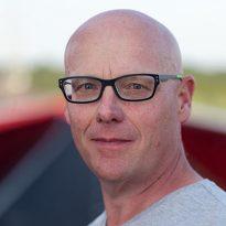 Jan Braakman