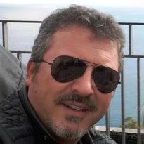 Roberto Piccione